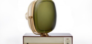Philco Predicta